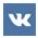 ExpoChange ВКонтакте